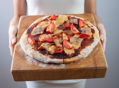 Hit! Dieta Dolce dla fanów włoskiej kuchni!