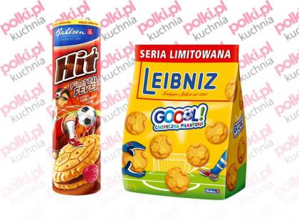 HIT Football Fever i Leibniz Goool!