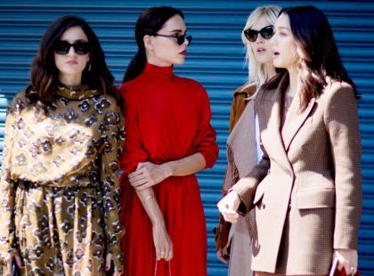 Hit na wiosnę 2018! 16 pastelowych ubrań i dodatków z najnowszych kolekcji