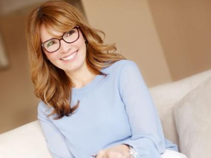 Hit! Poznaj menu odchudzające dla kobiet po 40-tce