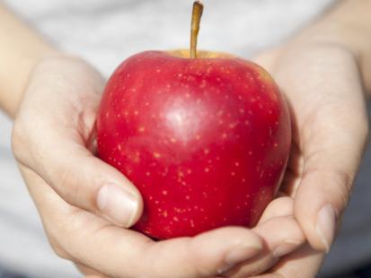 Hit! Top 6 produktów na wzmocnienie odporności