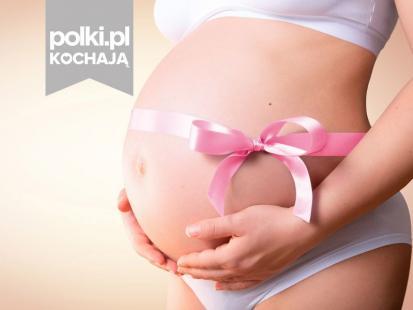 HIT! Zobacz, jak wygląda ciąża tydzień po tygodniu