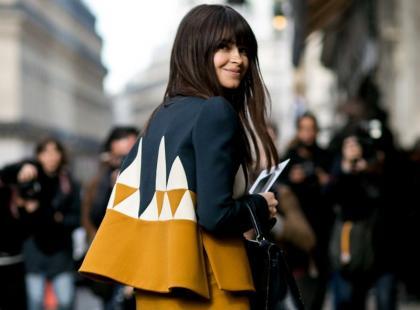 Hity z Instagrama: 7 modnych stylizacji na początek wiosny