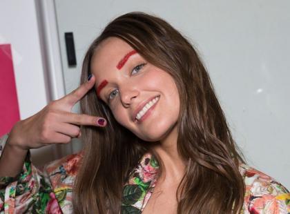 Hity z Instagrama: charmsy na paznokciach alternatywą dla wzorków