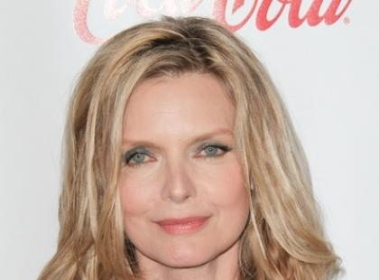 Hollywoodzkie blondynki... z odrostami!