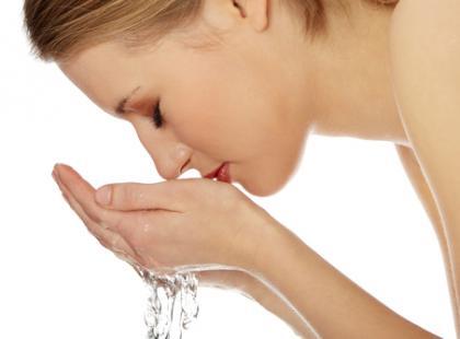 Homeopatia lekiem na trądzik