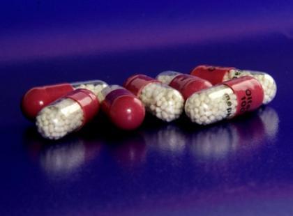 Homeopatia na zimę zamiast aspiryny