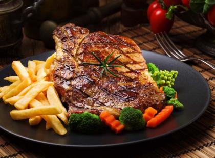 Homocysteina – aminokwas, który szkodzi sercu tak, jak cholesterol!