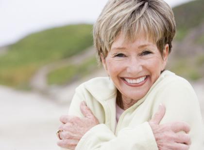 Hormonalna terapia zastępcza a zawał serca