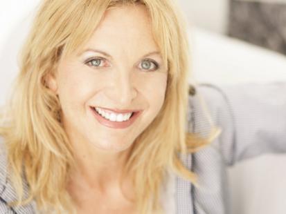 Hormonalna terapia zastępcza - prawdy i mity