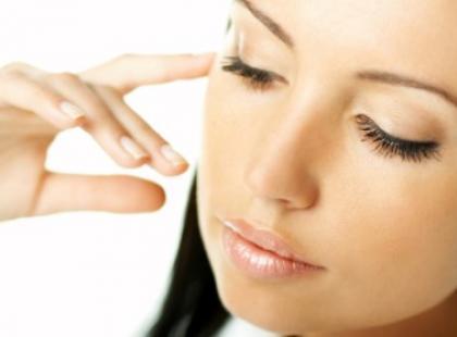 Hormonalne alarmy, czyli co jest nie tak?