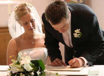 Horokop małżeński dla Strzelca