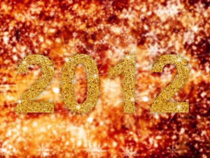 Horoskop 2012