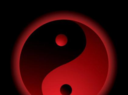 Horoskop chiński 2011