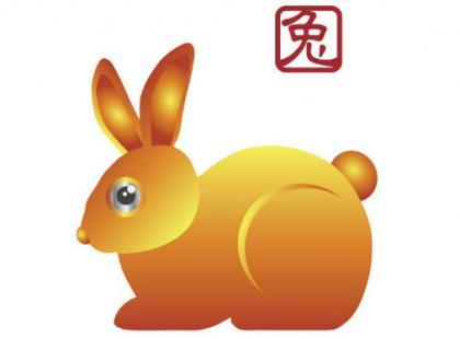 Horoskop chiński na rok 2016 – Królik