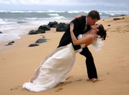 Horoskop małżeński dla Bliźniąt