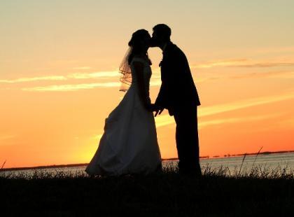 Horoskop małżeński dla Byka
