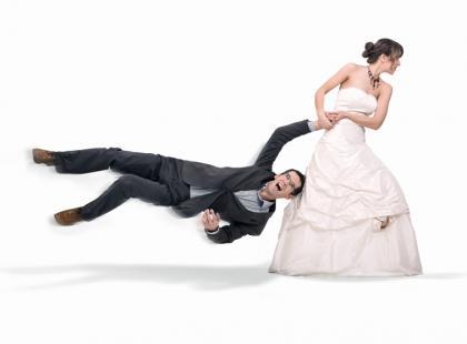 Horoskop małżeński dla Panny