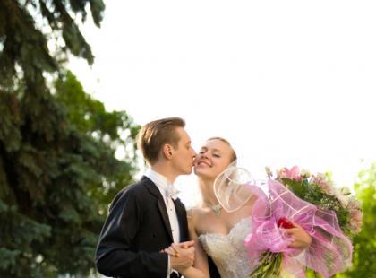 Horoskop małżeński dla Raka