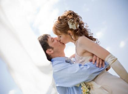 Horoskop małżeński dla Ryb