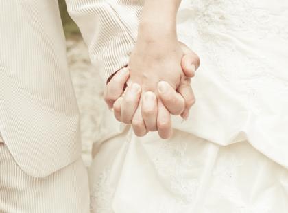Horoskop małżeński dla Wagi