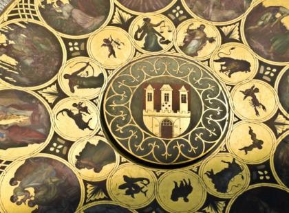 Horoskop miesięczny na czerwiec 2011