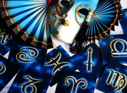 Horoskop miesięczny na styczeń 2012 rok