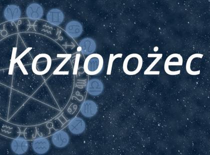 Horoskop miłosny 2016 Koziorożec
