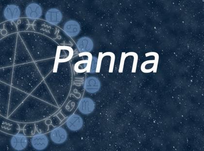 Horoskop miłosny 2016 Panna