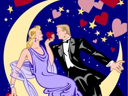 Horoskop miłosny na lato 2010