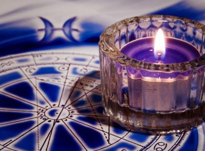 Horoskop na 2012 rok