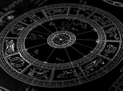 Horoskop na wrzesień 2011