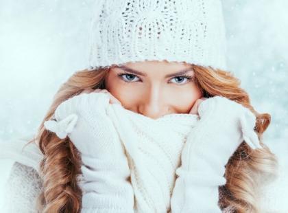 Horoskop na zimę 2015