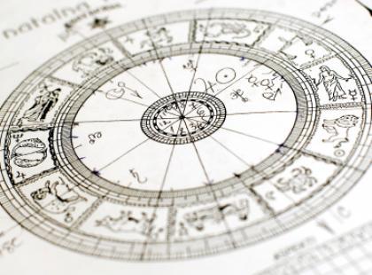 Horoskop tygodniowy 10.09 - 16.09.12