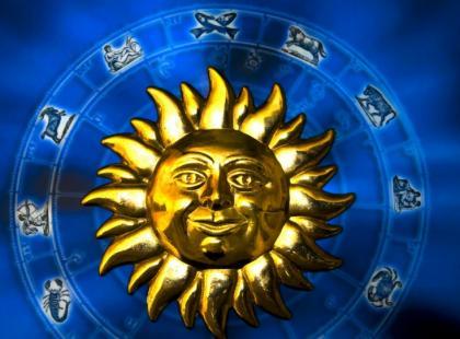Horoskop tygodniowy 19 - 25 marca 2012