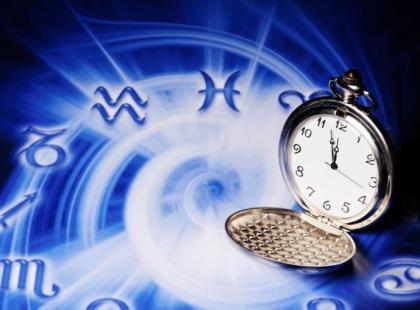 Horoskop tygodniowy 27 lutego - 4 marca 2012