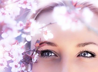 Horoskop tygodniowy od 14 do 20 maja 2012