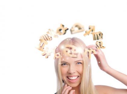 Horoskop tygodniowy od 19 do 25 listopada 2012