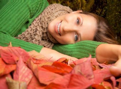 Horoskop tygodniowy od 22 do 28 października 2012