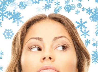 Horoskop tygodniowy od 3 do 9 grudnia 2012