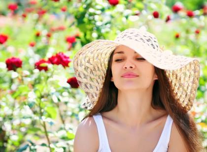 Horoskop tygodniowy od 4 do 10 czerwca 2012
