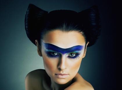 Horoskop tygodniowy od 5 do 11 marca 2012