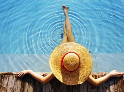 Horoskop tygodniowy od 8 do 14 lipca 2013