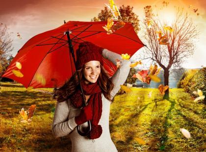 Horoskop tygodniowy od 8 do 14 października 2012