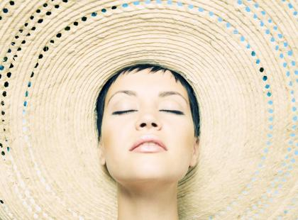 Horoskop tygodniowy od 9 do 15 lipca 2012