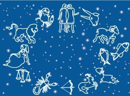 Horoskop urodzinowy - Listopad