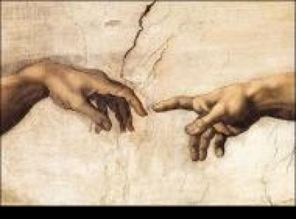 Hymn o Perle – co  i jak chrześcijanie pisali o gnostycyzmie?
