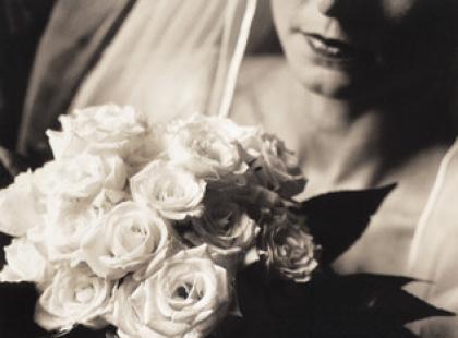 I ślubuję Ci...