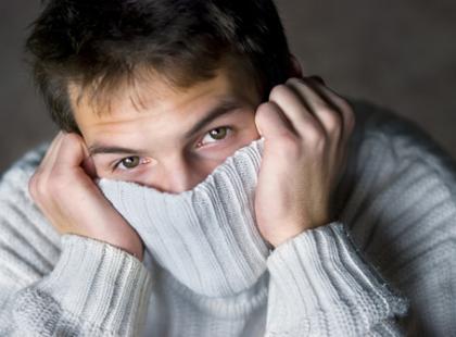 ICD – depresja w klasyfikacjach międzynarodowych