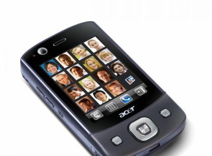iChoroba – wzrasta liczba osób uzależnionych od e-gadżetów